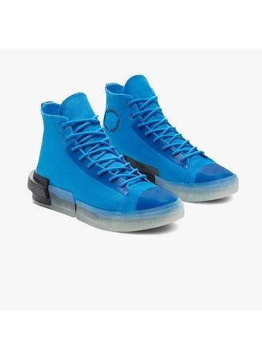 Converse Sneakers Mavi